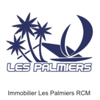 agence immo les palmiers rcm