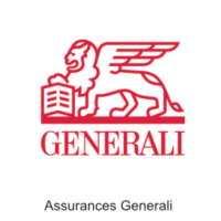 assurances generali