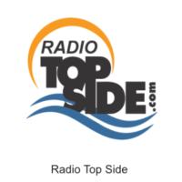 radio top side